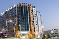 그린트리 인 서귀포 호텔 요트투어 PKG